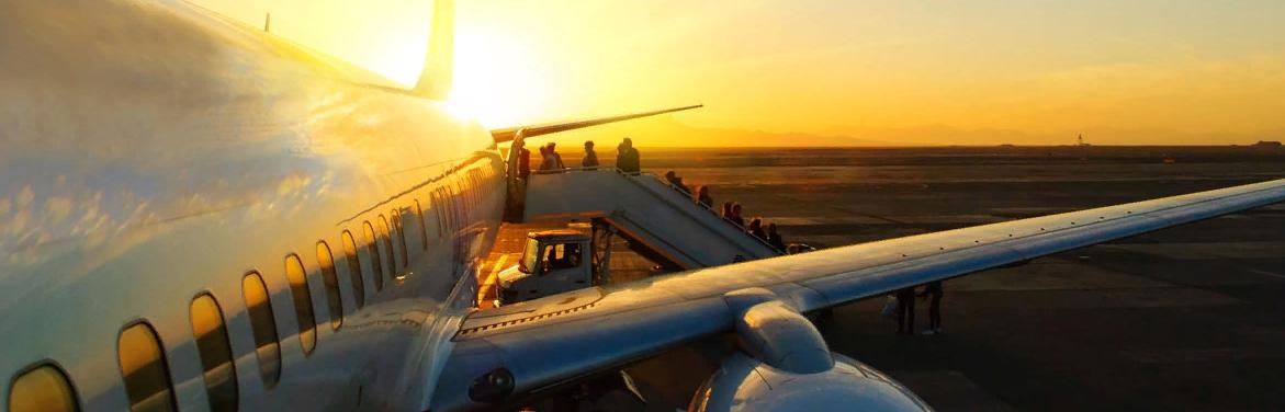 ТОП 12 правил покупки авиабилетов для самостоятельных путешествий