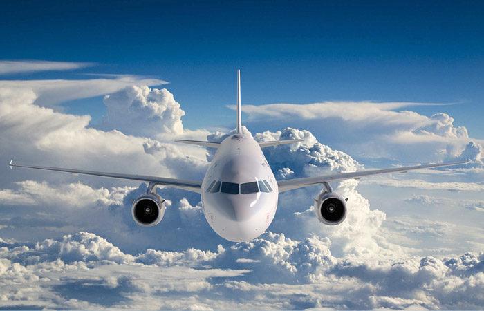 Как перебороть страх полета на самолете самостоятельно и с медицинской помощью