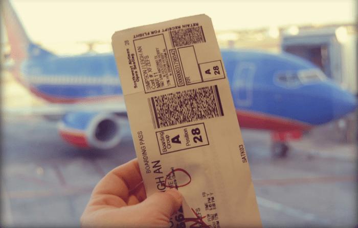 Льготные билеты на самолет владивосток озон билет в сочи на самолет дешево