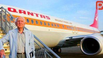 Есть ли скидки для пенсионеров при покупке авиабилетов