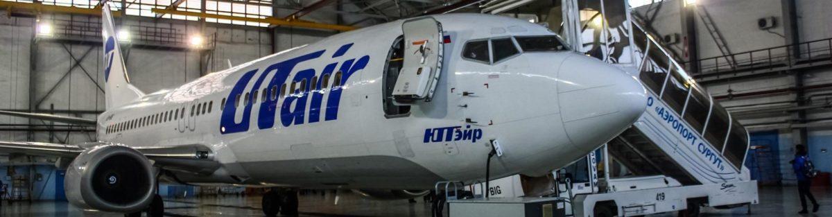 Особенности боинга 737 400 и правильный выбор места
