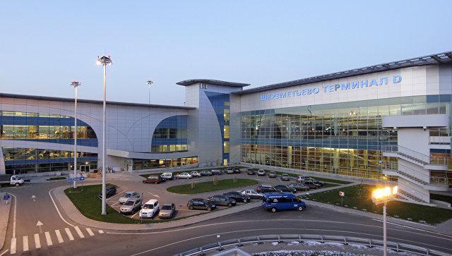 Правила и условия пользования бизнес залами в аэропорту Шереметьево