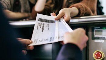 Невозвратные авибилеты: как их можно вернуть и не потерять деньги