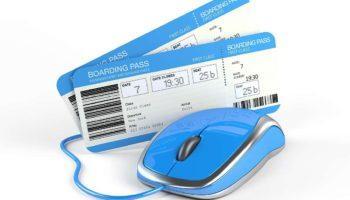Как правильно осуществлять оплату и бронирование авиабилетов