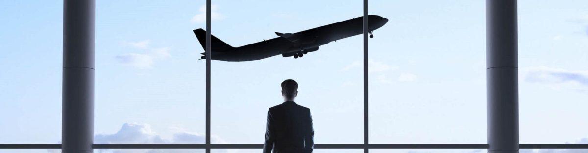 Права пассажиров при задержке авиарейсов