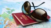 Потерял паспорт — можно ли летать по России по загранспорту