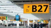 Как вести себя в аэропорту — пошаговая инструкция