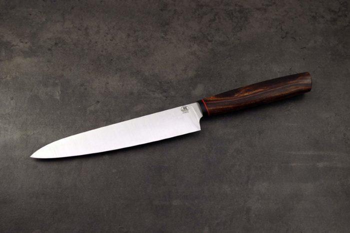 Какие ножи можно провозить в багаже самолета