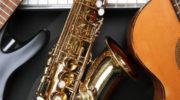 Как перевозить музыкальные инструменты в самолете