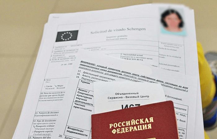 Новые правила выдачи шенгенских виз 2020 г.: что нужно знать туристам?